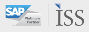 logo-sap-partner-issconsulting